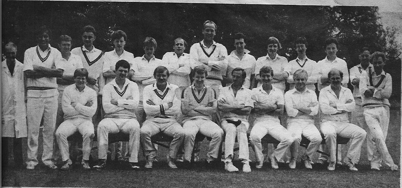 1982C (2)