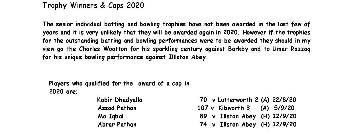 Trophy Winners & Caps 2020.docx-page-001