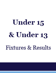 scc under 15 and 13