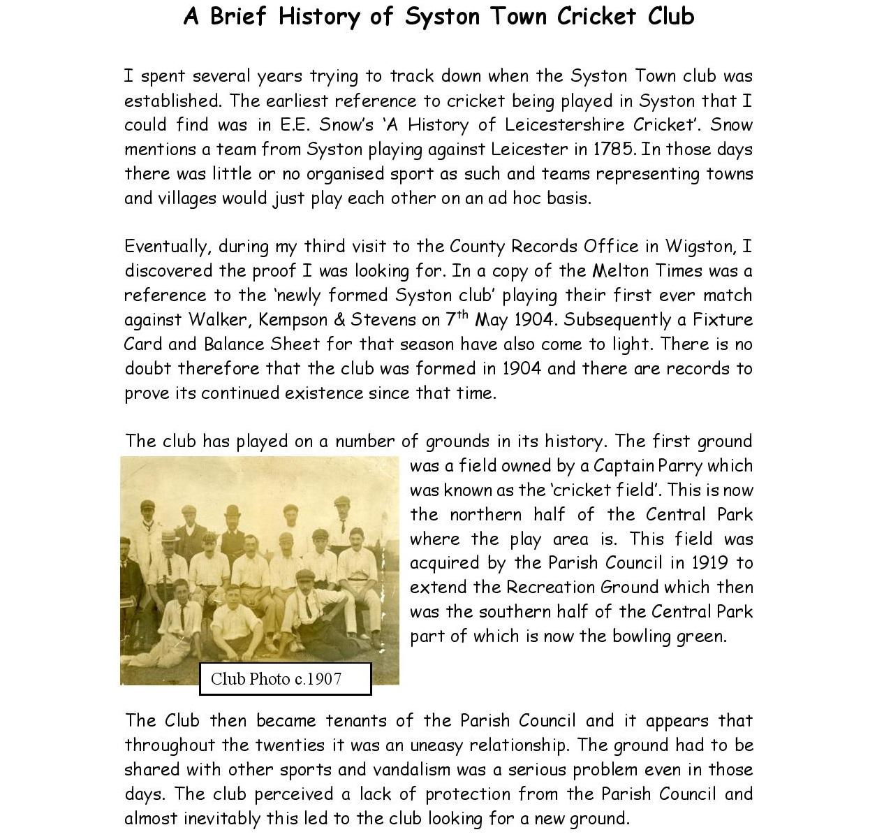 1. A Brief History Dec 2018.docx-page-001