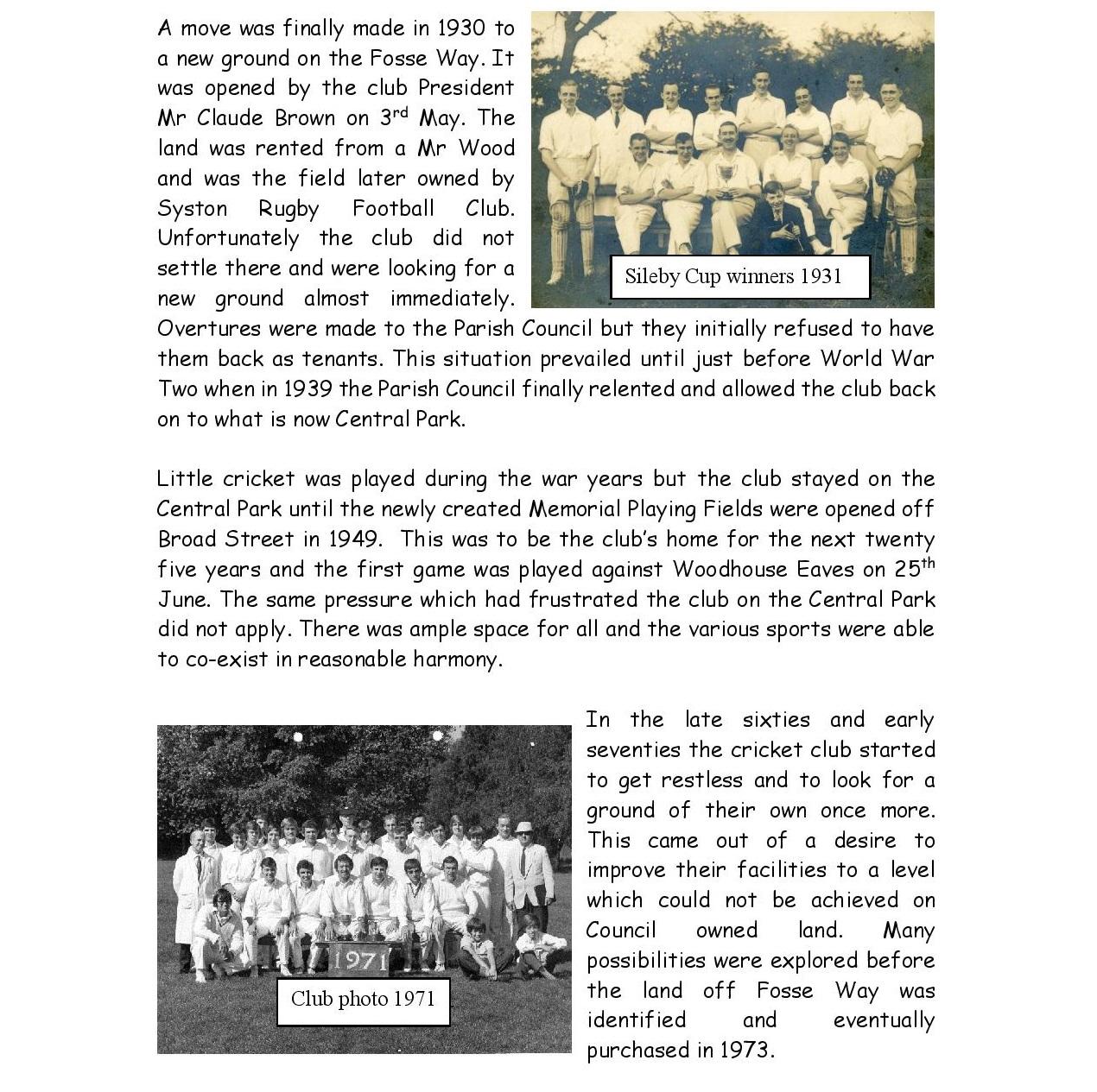 1. A Brief History Dec 2018.docx-page-002