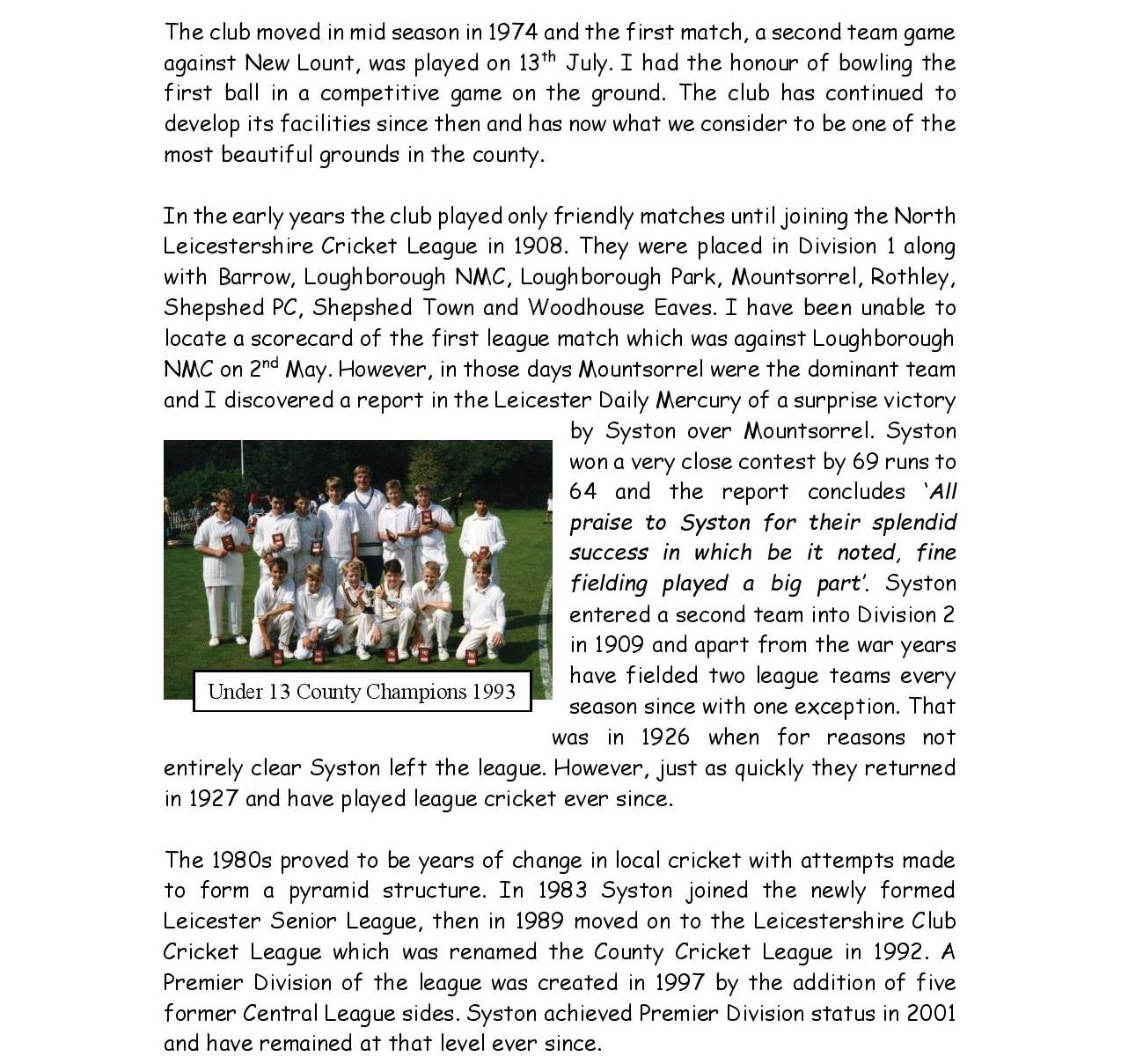 1. A Brief History Dec 2018.docx-page-003